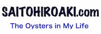 SAITOHIROAKI.com
